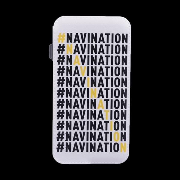 PowerBank NaVi 4000 mAh NAVINATION купить