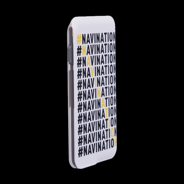 PowerBank NaVi 4000 mAh NAVINATION цена