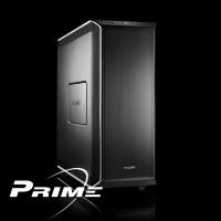 PrimePC Silence i68SIL (i68SIL.99.02)