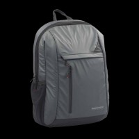 Promate Lucent-BP 15.6 Grey