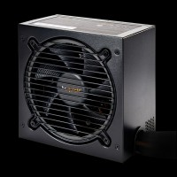 be quiet! Pure Power L8 700W (BN225)