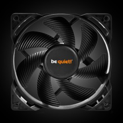 be quiet! Pure Wings 2 92mm (BL045)