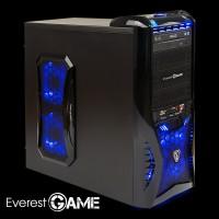 Everest Game 9050 (9050_6711)
