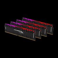 HyperX DDR4 (4x8GB) 2933 MHz Predator RGB (HX429C15PB3AK4/32)