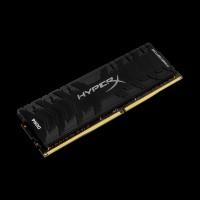 HyperX DDR4 8GB 3000 MHz Predator (HX430C15PB3/8)