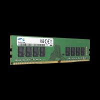 Samsung DDR4 8GB 2666 MHz (M378A1K43CB2-CTD)