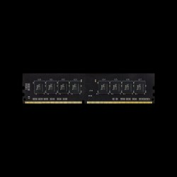 TEAM GROUP DDR4 16GB 2400Mhz elite (TED416G2400C1601)