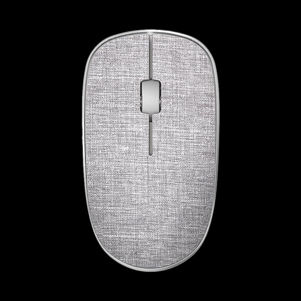 Rapoo 3510 Plus Grey цена