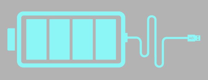 Срок службы батареи до 9 месяцев