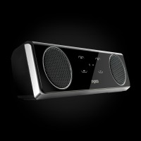 Rapoo Bluetooth Mini Speaker A3020