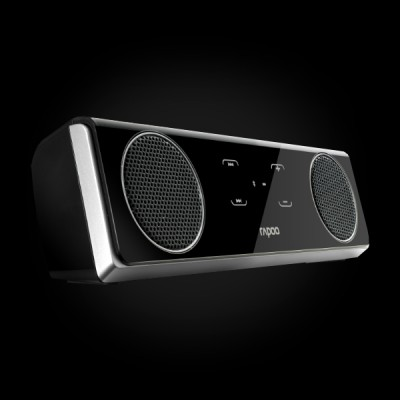 Rapoo Bluetooth Mini Speaker A3020 купить