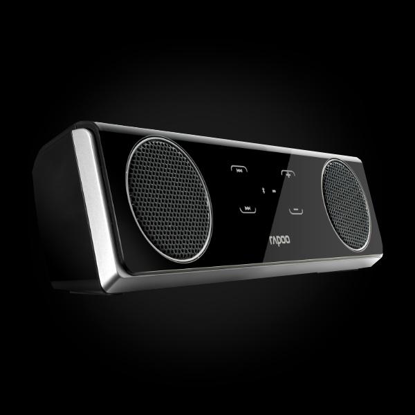 Rapoo Bluetooth Mini Speaker A3020 купить