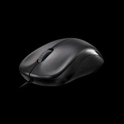 Rapoo N1130 Lite Black