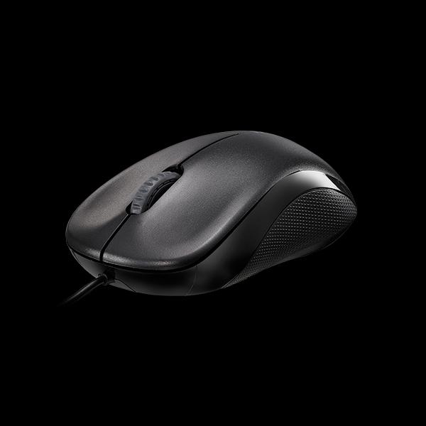 Rapoo N1130 Lite Black купить
