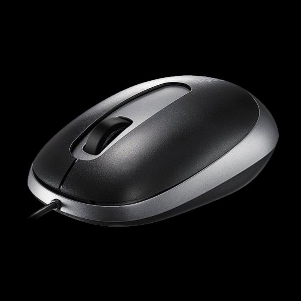 Rapoo N3200 Black купить