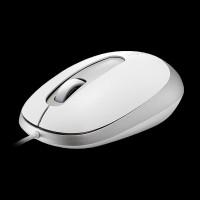 Rapoo N3200 White