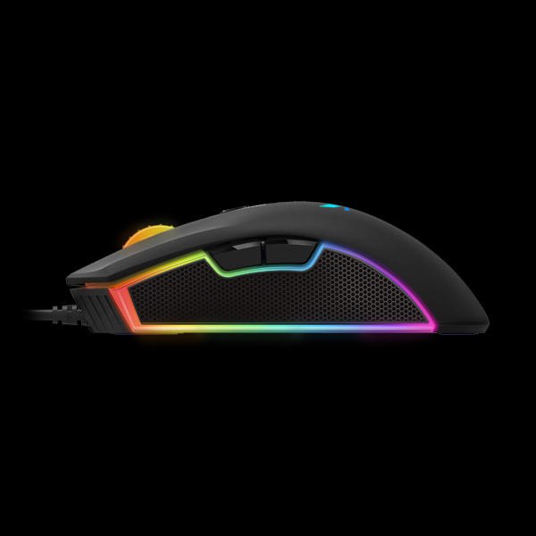 Rapoo V280 Optical Gaming Mouse купить
