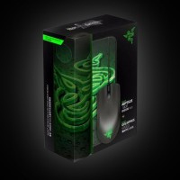 Razer Abyssus and Goliathus Small Speed (RZ84-00360200-B3M1)