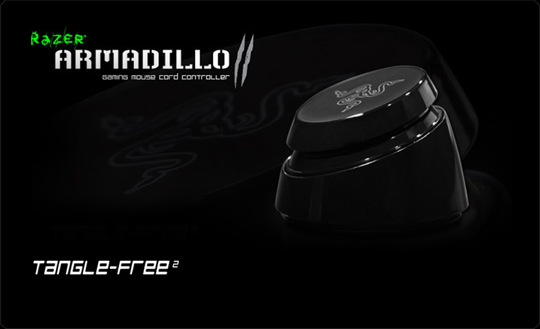 Razer Armadillo 2 (RZ41-00140200-R3M1)
