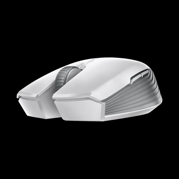 Razer Atheris Mercury Edition (RZ01-02170300-R3M1) купить