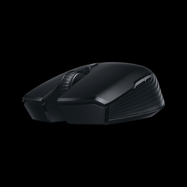 Razer Atheris (RZ01-02170100-R3G1)