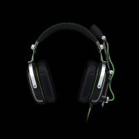Razer BlackShark Headset (RZ04-00720100-R3M1)