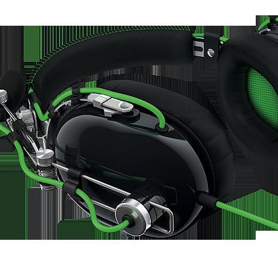 BlackShark Headset
