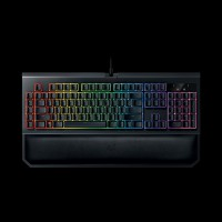 Razer BlackWidow Chroma V2 Yellow Switch (RZ03-02032300-R3M1)