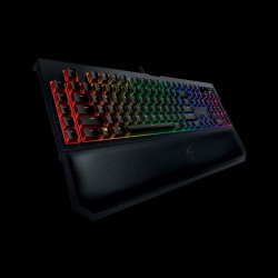 Razer BlackWidow Chroma V2 Green Switch (RZ03-02030700-R3R1)