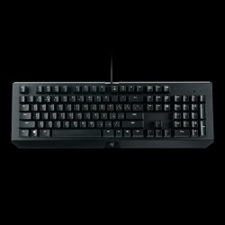 Razer BlackWidow X (RZ03-01761200-R3R1)