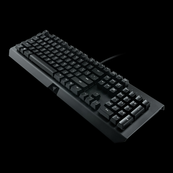 Razer BlackWidow X (RZ03-01761200-R3R1) фото