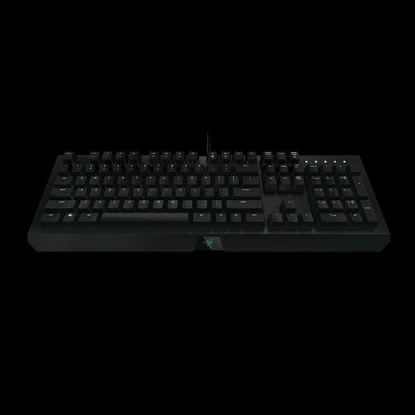 Razer BlackWidow X (RZ03-01761200-R3R1) купить