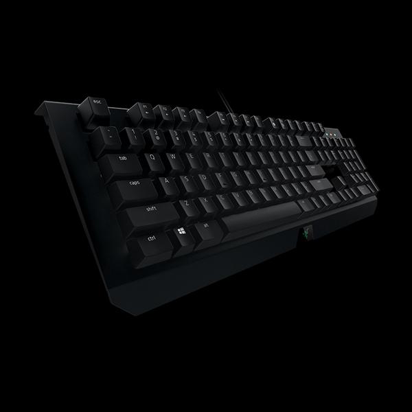 Razer BlackWidow X (RZ03-01761200-R3R1) стоимость