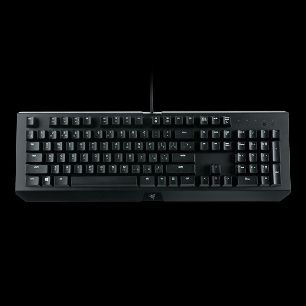 Razer BlackWidow X (RZ03-01761200-R3R1) цена