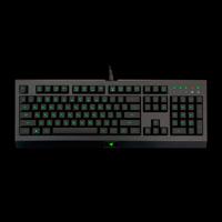 Razer Cynosa Pro (RZ03-01470200-R3R1)