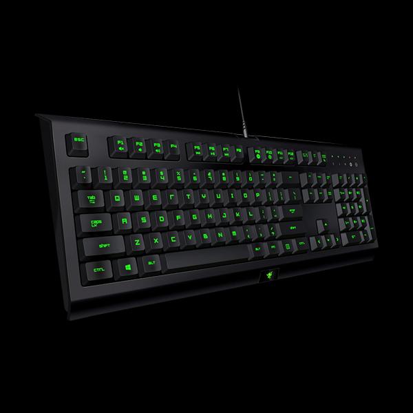 Razer DeathAdder + Cynosa Pro (RZ84-01470200-B3R1) цена