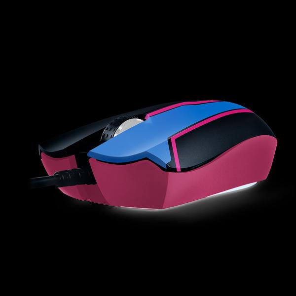 Razer D.Va Abyssus Elite (RZ01-02160200-R3M1) купить