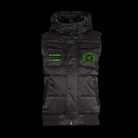 Razer FGBG Vest Men L (RGF5M13S2V-04LG)