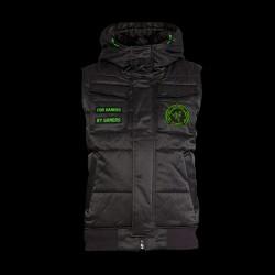 Razer FGBG Vest Men M (RGF5M13S2V-04ME)