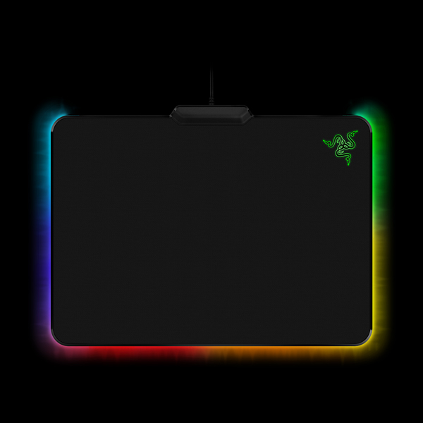 Razer Firefly Cloth (RZ02-02000100-R3M1) купить