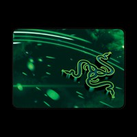 Razer Goliathus Cosmic Small Speed (RZ02-01910100-R3M1)
