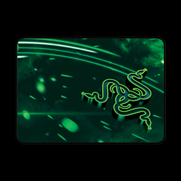 Razer Goliathus Cosmic Small Speed (RZ02-01910100-R3M1) описание