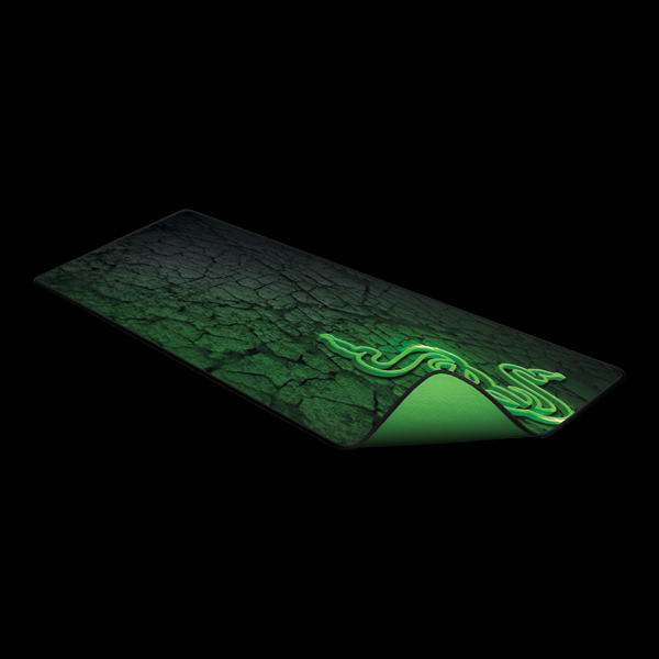 Razer Goliathus Fissure Extended Control (RZ02-01070800-R3M2) фото
