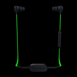 Razer Hammerhead Bluetooth In Ear (RZ04-01930100-R3G1)