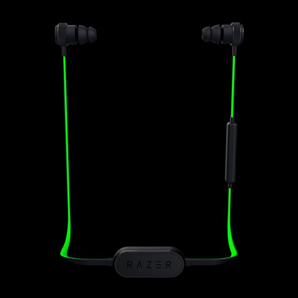 Razer Hammerhead Bluetooth In Ear (RZ04-01930100-R3G1) купить