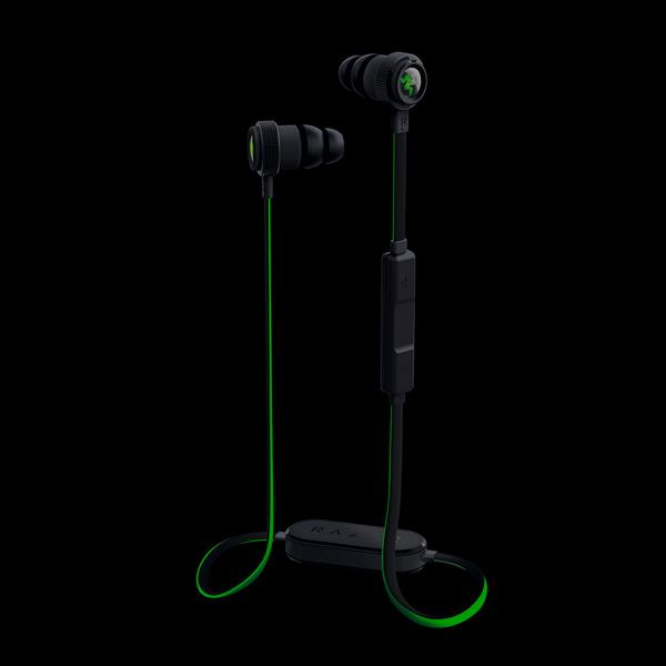 Razer Hammerhead Bluetooth In Ear (RZ04-01930100-R3G1) стоимость