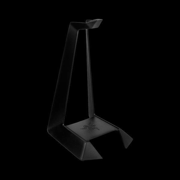 Razer Headphone Stand (RC21-01200100-R3M1) купить