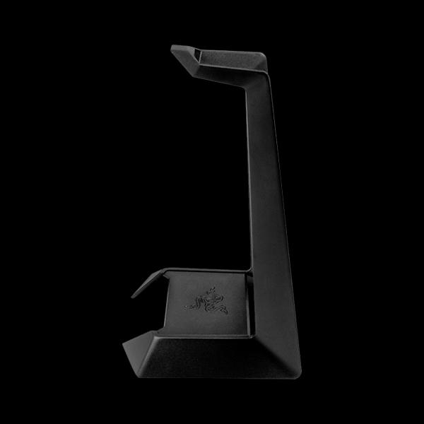 Razer Headphone Stand (RC21-01200100-R3M1) цена