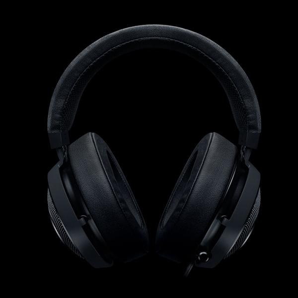 Razer Kraken Pro V2 Black Oval (RZ04-02050400-R3M1) стоимость