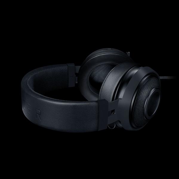 Razer Kraken Pro V2 Black Oval (RZ04-02050400-R3M1) описание